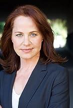 Deirdre Lovejoy's primary photo