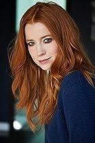 Image of Odessa Rae