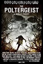 The Poltergeist of Borley Forest(1970)