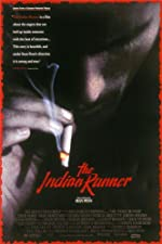 The Indian Runner(1991)