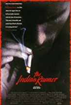 Primary image for The Indian Runner