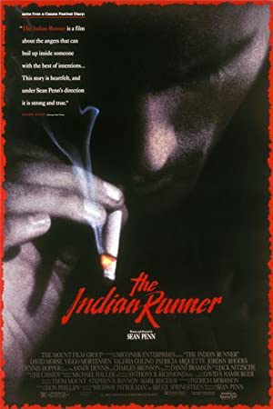 Permalink to Movie The Indian Runner (1991)