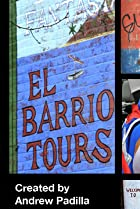 Image of El Barrio Tours: Gentrification in East Harlem