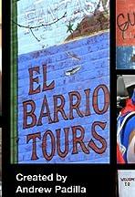 El Barrio Tours: Gentrification in East Harlem
