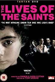The Lives of the Saints (2006) Poster - Movie Forum, Cast, Reviews