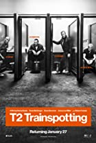 Image of T2 Trainspotting