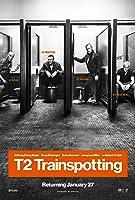 猜火車2 T2:Trainspotting 2 2017