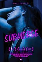 Image of Submerge