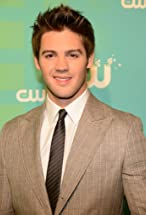 Steven R. McQueen's primary photo