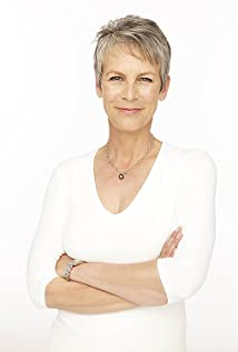 Jamie Lee Curtis New Picture - Celebrity Forum, News, Rumors, Gossip