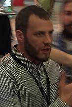 Matt Duggan's primary photo