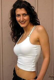 Maria Valentinova Picture