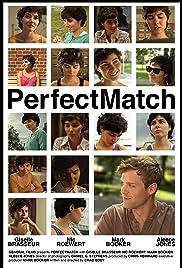 PerfectMatch Poster