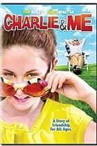 Image of Charlie & Me