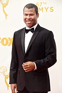 Jordan Peele New Picture - Celebrity Forum, News, Rumors, Gossip