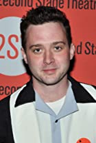 Image of Eddie Kaye Thomas
