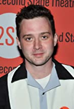 Eddie Kaye Thomas's primary photo