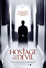 Hostage to the Devil(2016)
