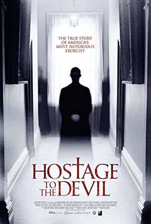 Hostage to the Devil -