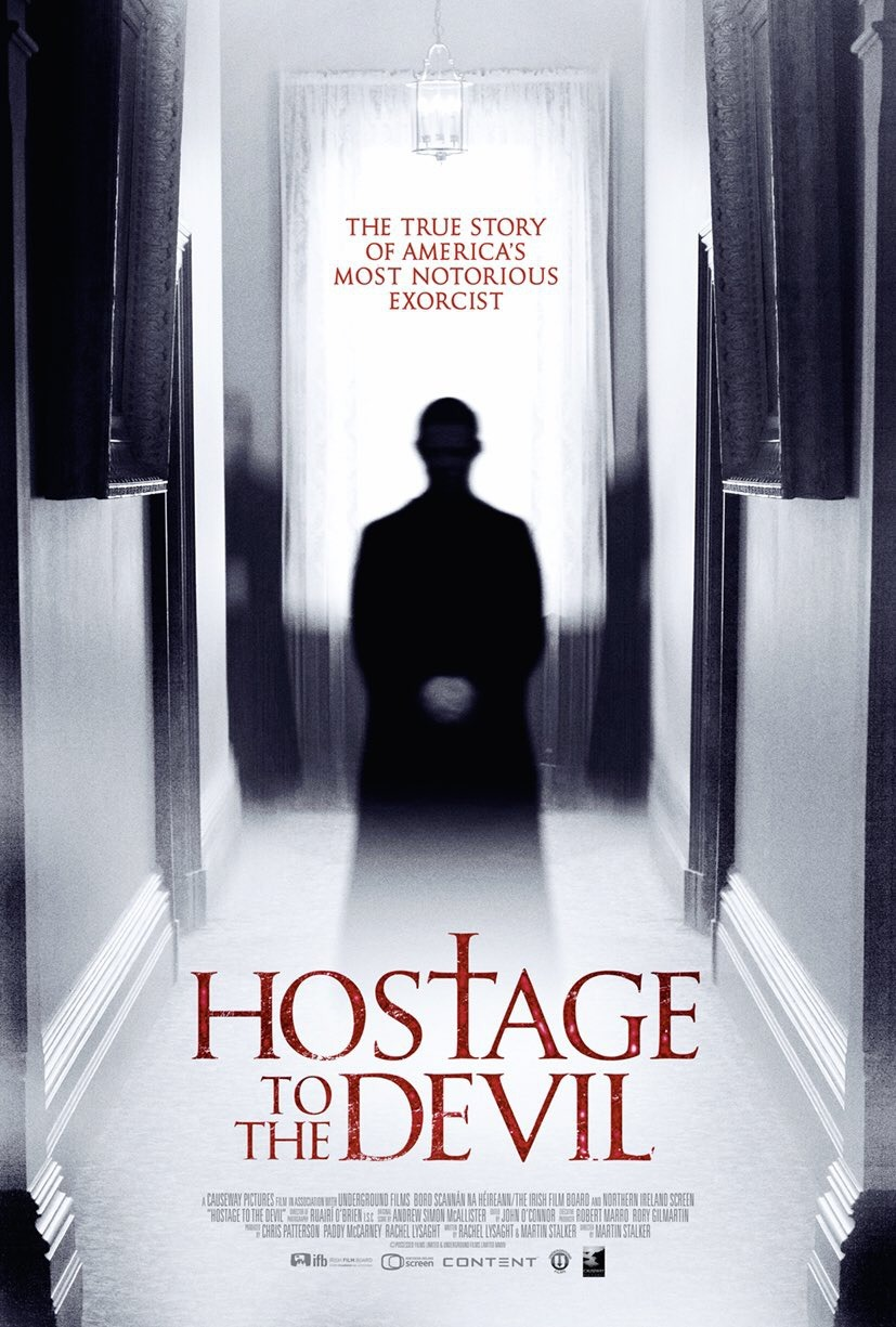 image Hostage to the Devil Watch Full Movie Free Online