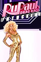 Image of RuPaul's Drag Race: Untucked!
