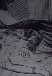 Origin of the Vampire Poster