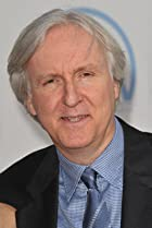 Image of James Cameron