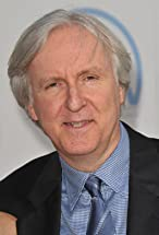 James Cameron's primary photo