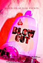 Blow Cut