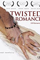 Image of Twisted Romance