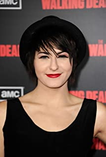 Scout Taylor-Compton Picture