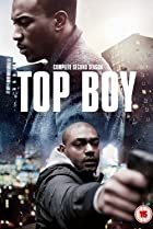Image of Top Boy
