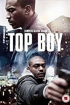 Image of Top Boy