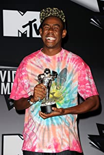 Tyler the Creator Picture