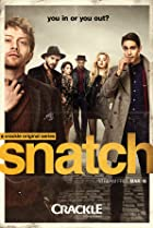 Image of Snatch