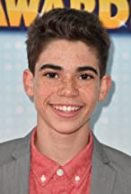 Cameron Boyce's primary photo