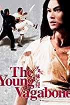 Image of The Young Vagabond