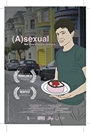 (A)sexual Poster