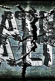 Bath Salts Poster