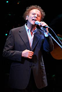 Art Garfunkel Picture