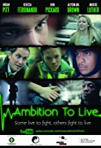 Ambition to Live