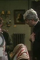 Image of Father Ted: Hell