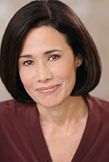 Karen Kahn Picture