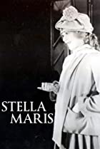 Image of Stella Maris
