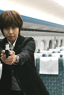 Aktori Nanako Matsushima