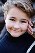 Image of Millicent Simmonds