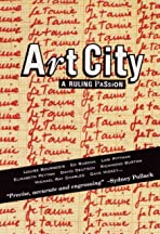 Art City 3: A Ruling Passion