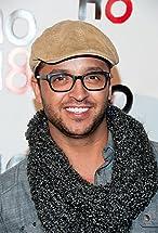 Jai Rodriguez's primary photo
