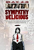 Image of Sympathy for Delicious
