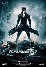 Krrish 3(2013)